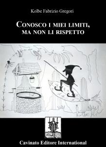 CONOSCO I MIEI LIMITI, MA NON LI RISPETTO