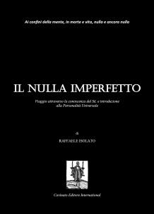 Il Nulla Imperfetto