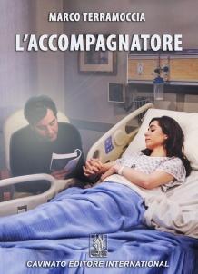 L'ACCOMPAGNATORE